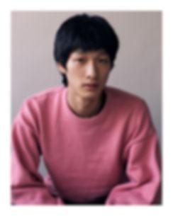 Su_04.jpg