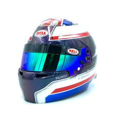 Michael Benham Le Mans Cup 2019