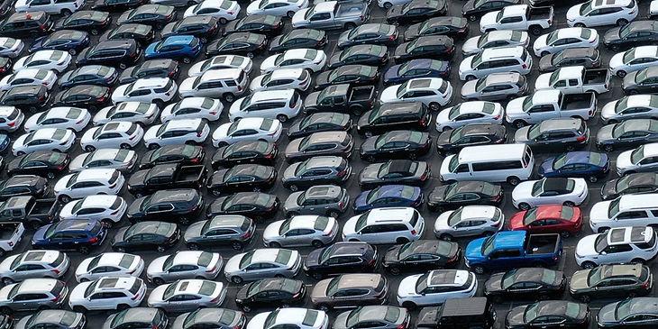 fleet sales.jpg