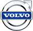 volvo-logo_edited_edited.png