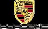 porsche%2520logo_edited_edited.png