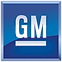 gm-logo-_edited_edited.png