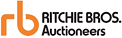 ritchie-bros-auctioneers-logo_edited_edi
