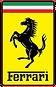 ferrari-logo_edited_edited.png