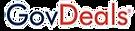 govdeals-squarelogo_edited_edited.png