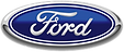 ford%2520logo_edited_edited.png