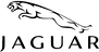 jaguar%2520logo_edited_edited.png