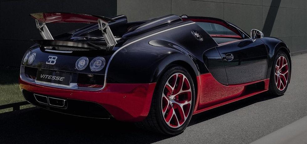 2014-Bugatti-Veyron-Hyper-Sport1_edited.