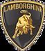 lamborghini%2520logo_edited_edited.png