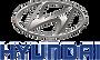 hyundai%2520logo_edited_edited.png