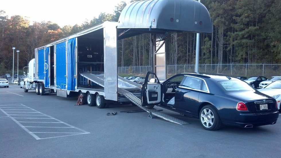 enclosed car carrier.jpg