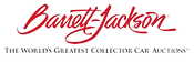 logo-barrett-jackson_edited_edited.png