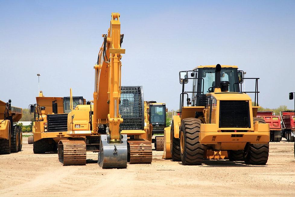 heavy machinery.jpg