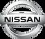 Nissan-logo_edited.png