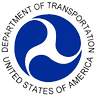 USDOT-logo_edited.png