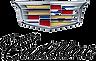 cadillac-logo_edited_edited.png