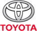 toyota%2520logo%25201_edited_edited.png
