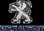 peugeot-logo_edited_edited.png