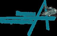 Вопросы ос logo.png