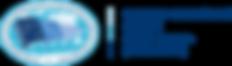 logo_vniro.png