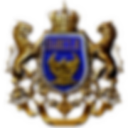 Dacia Family Crest.png