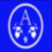 Argenteus Family Crest.png