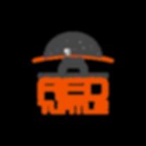 01-REDTURTLE_LOGO-ORIGINAL-SQUARE V2.png
