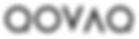 qovaq_logo_v001_edgeblur.png