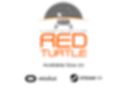 rt_aOnS_for_website_v001.png