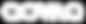 qovaq_logo_v001_transparent.png