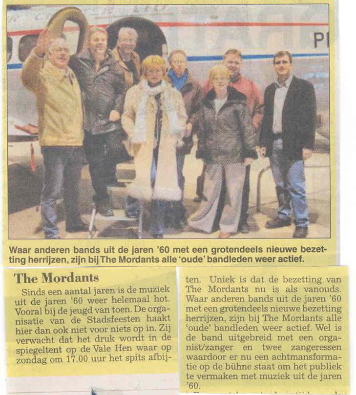 westfries_weekblad_0604_1.jpg