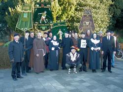 200611.jpg