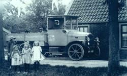 magirus1922.jpg
