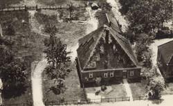 boerderijdehaanvoor1953.jpg