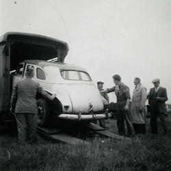 autovrachtwagen.jpg