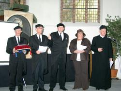 20062.jpg