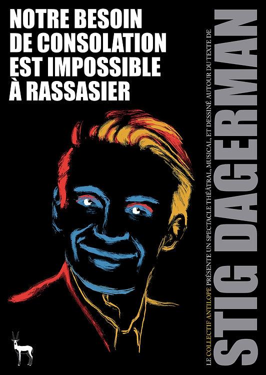 Affiche DAGERMAN catalogue RVB.jpg
