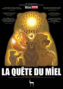 Affiche LQDM catalogue A3 RVB.jpg