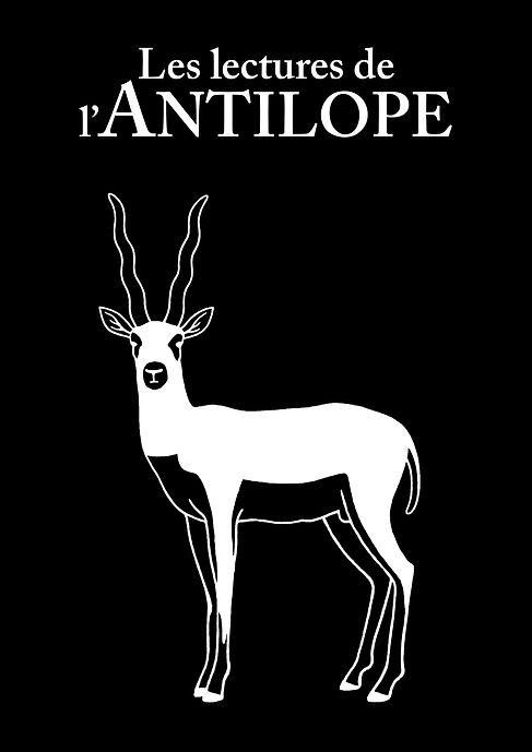 lectures de l'antilope.jpg