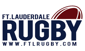 2021 Fort Lauderdale Ruggerfest 10-a-side Tournament Top Prize $2500 guaranteed