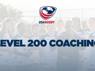 L200 Coaching Courses scheduled in Northern California for 10/17 & 11/14