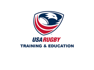 USA RUGBY LAUNCHES ADDITIONAL ONLINE EDUCATION COURSES; L300 COACH AND L1 STRENGTH & CONDITIONING