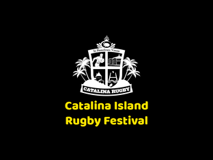 Catalina Island Rugby Festival