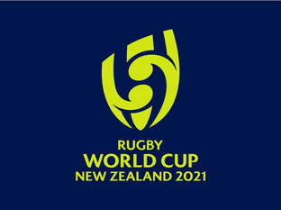 Date Set for Women's Rugby World Cup 2021 Draw