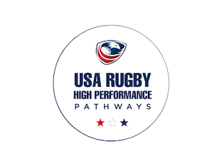 USA RUGBY HIGH PERFORMANCE PATHWAYS ANNOUNCES HEAD COACH AND INTERNSHIP OPPORTUNITIES