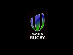 Player Welfare | World Rugby COVID-19 COURSES