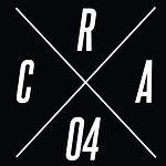 cra logo X design.jpg