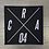 Thumbnail: CRA Large Patch