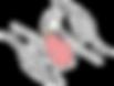 Logo-Barbara-Holzer-Babytherapie.png