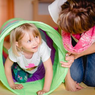 Spielen-mit-Kindern_c_nixxipixx.jpg